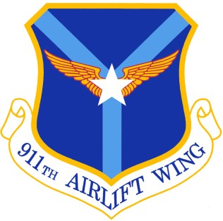 911th Airwing