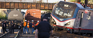 Casey Statement on Anniversary of Amtrak 188 Derailment