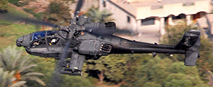 Casey, Rothfus Discuss Importance of Apache Helicopters to PA's National Guard