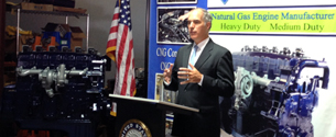 Casey Calls on Congress to Return to Job Creation, End Culture of Manufactured Crises