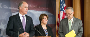 Casey Highlights New Report Showing Consequences of Defaulting on Debt to PA, Nation