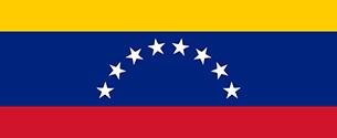 Casey Statement on Venezuela
