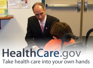 HealthCare.gov