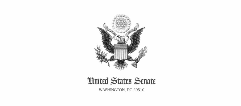 Senator Bob Casey's   e-newsletter