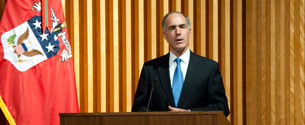 With Attacks On The Rise, Sens. Casey and Scott Introduce Bipartisan Anti-Semitism Awareness Act